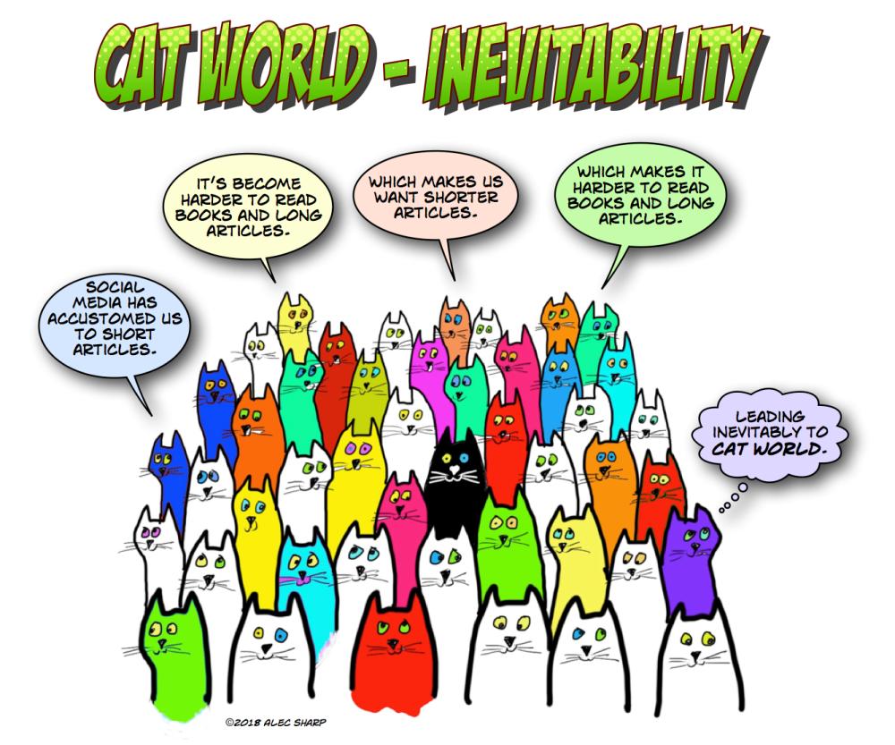 Inevitability.png